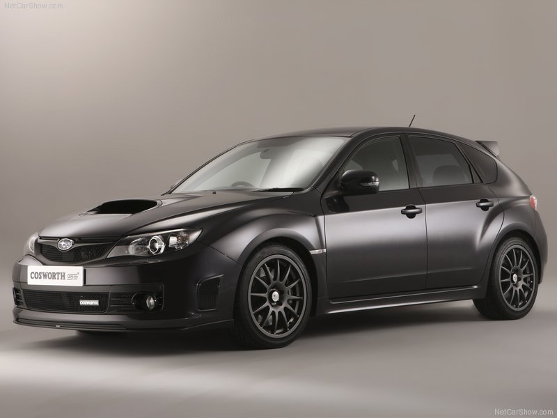 Subaru-Impreza_STI_Cosworth_CS400_2011_800x600_wallpaper_01